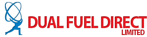 Dual Fuel Direct